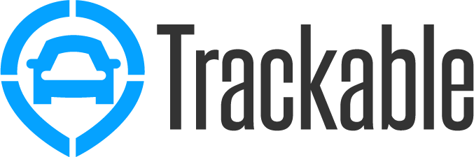 Trackable solutions