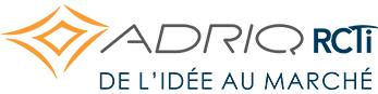 Association pour le développement de la recherche et de l'innovation du Québec et son Réseau conseil en technologie et en innovation