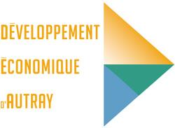 Développement économique d'Autray